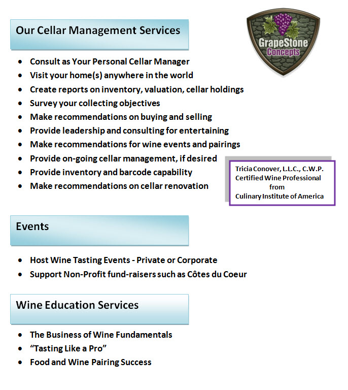 Cropped services wine cellar 2