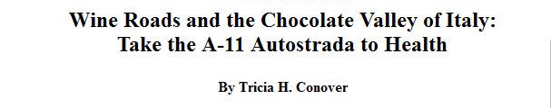 Chocolate Atlas title nov2010