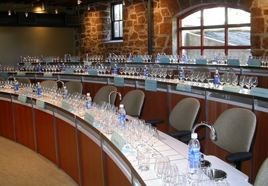 Rudd Center wine studies cia 2014