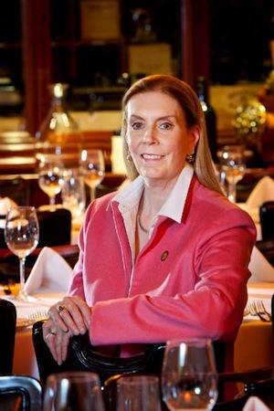 Barbara Werley