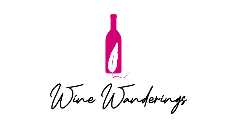 Wine Wanderings High Res SA-Logo-01